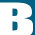 branding-icon
