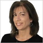 Gina Colborn