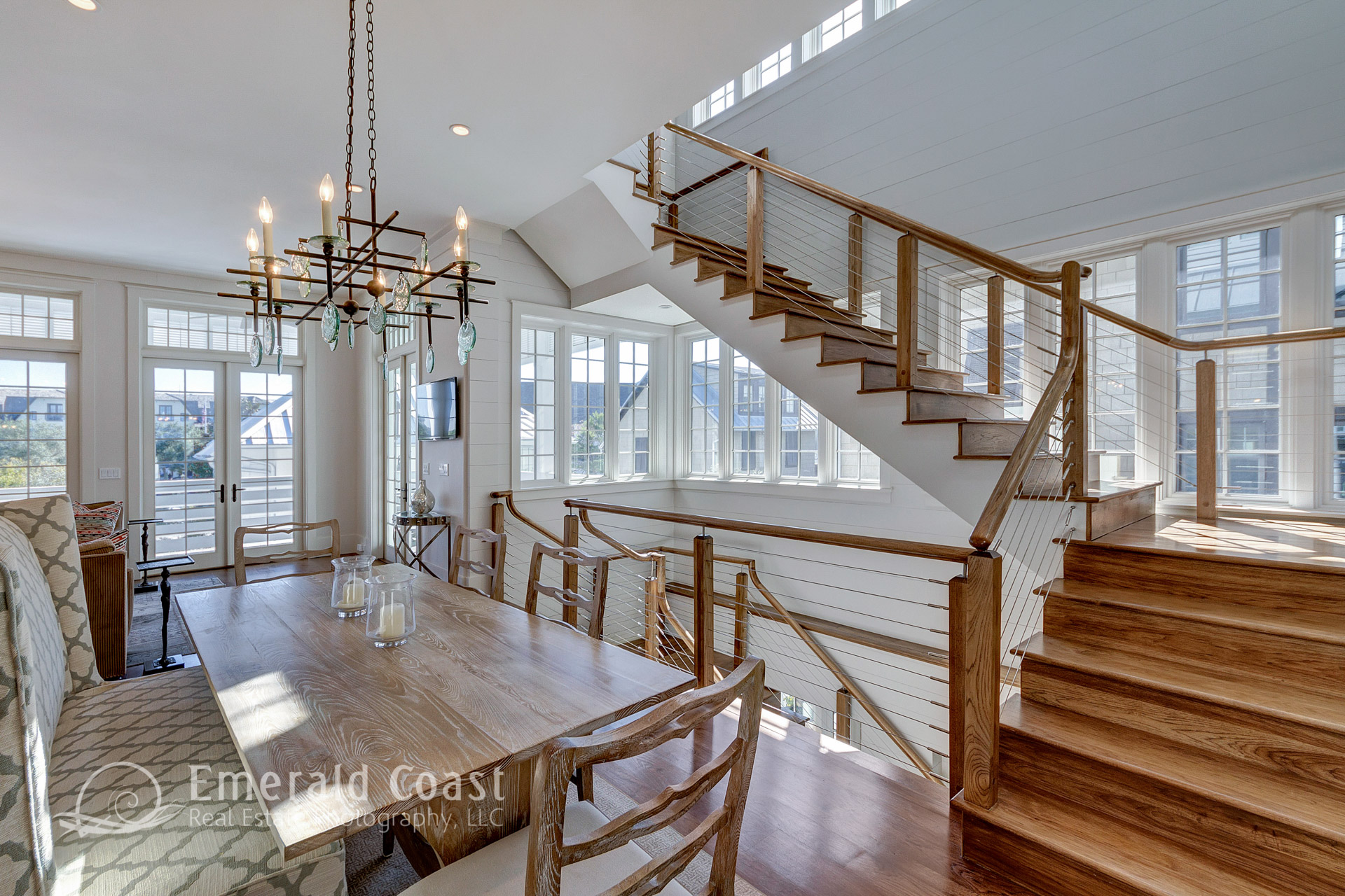 Craigslist Fort Walton Beach >> Emerald Coast Real Estate Photography » 30A Real Estate ...