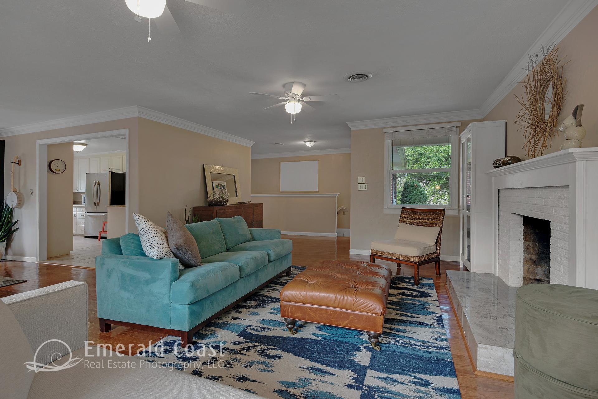 Craigslist Fort Walton Beach >> Emerald Coast Real Estate Photography » Pensacola Real ...