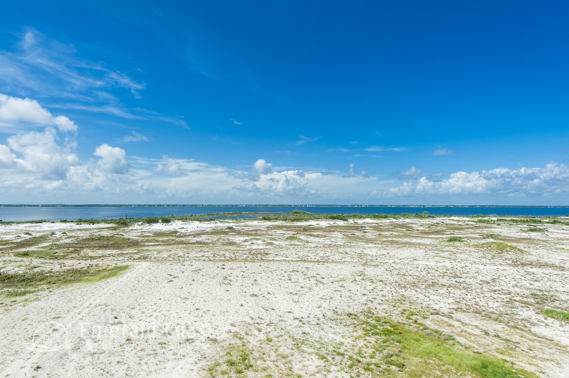 Emerald Coast Real Estate Photography 187 Low Altitude