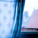 Eparker_Amsterdam Windows_12x18 copy