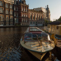 Jason's_Amsterdam_(71)
