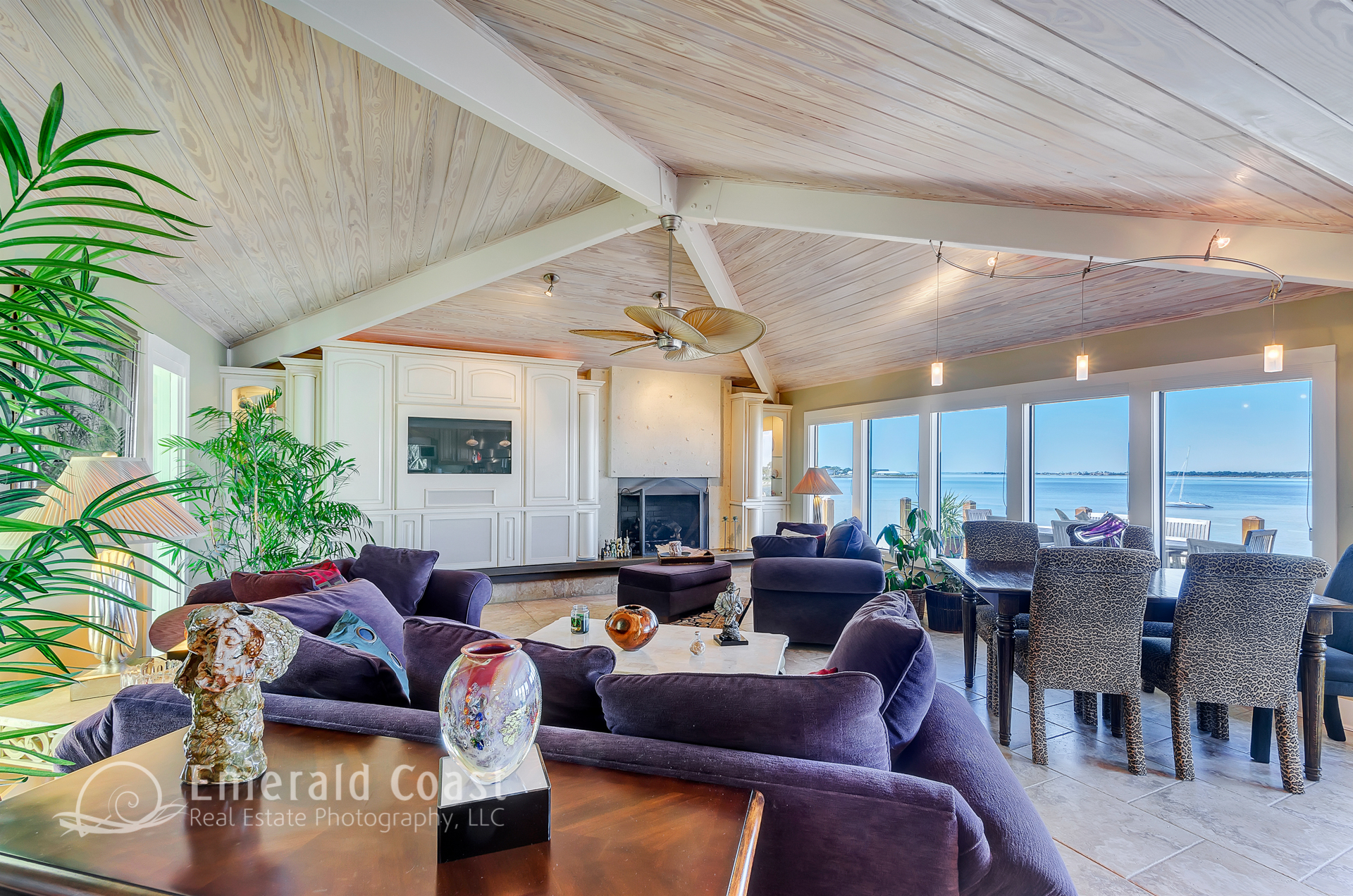 Craigslist Fort Walton Beach >> Emerald Coast Real Estate Photography » Pensacola Real Estate Photography