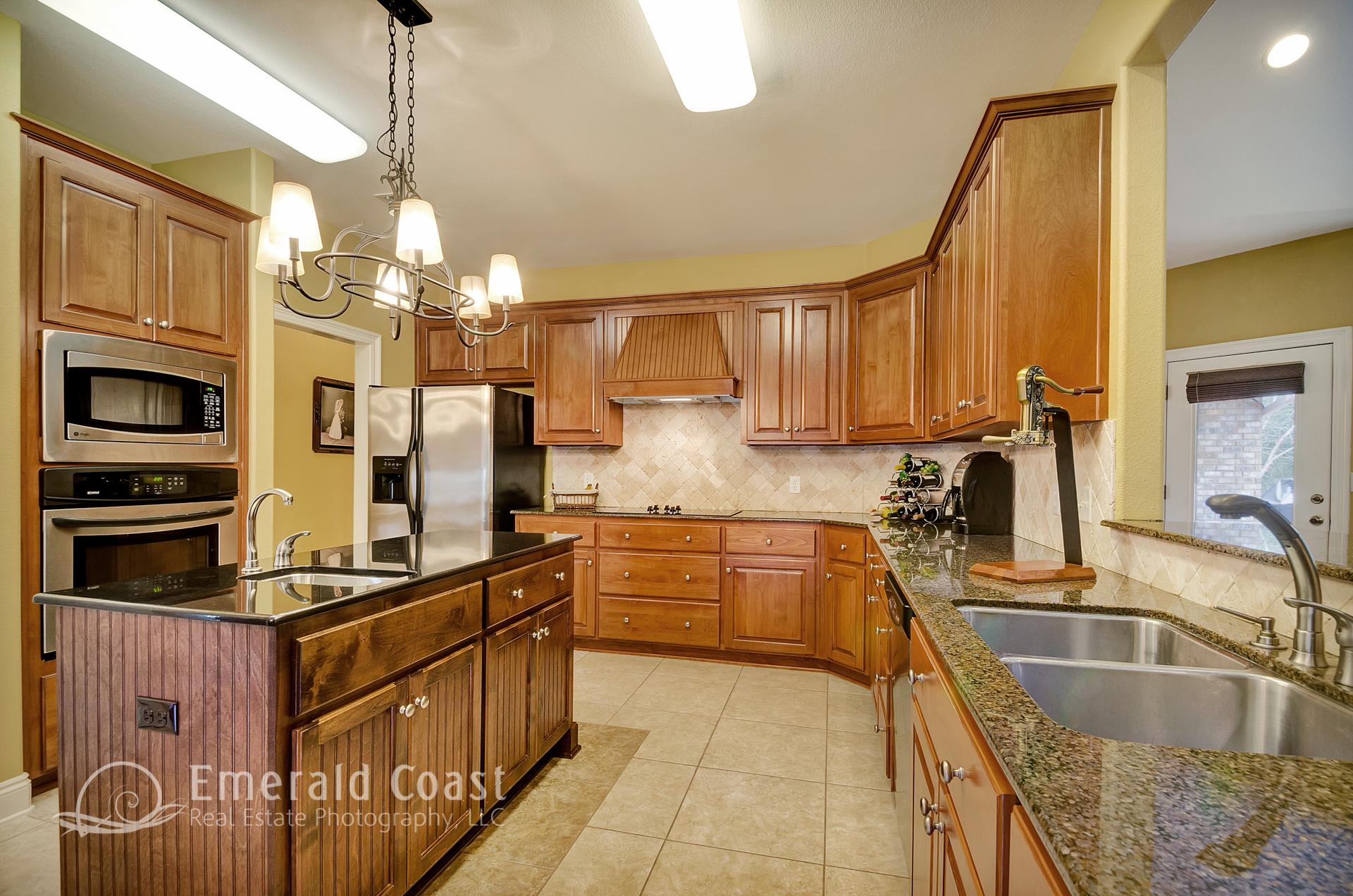 Craigslist Fort Walton Beach >> Emerald Coast Real Estate Photography » Pace Real Estate ...