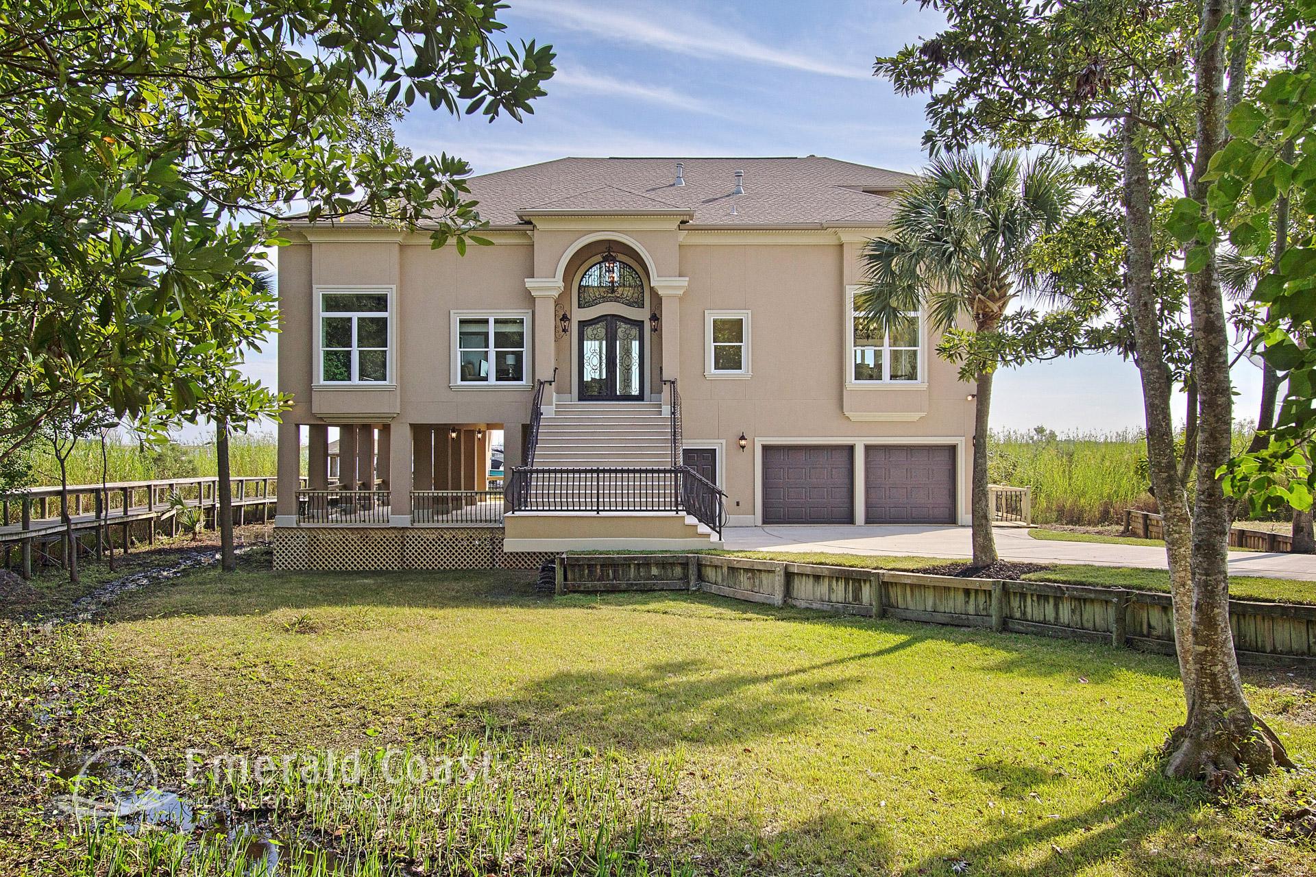 Craigslist Fort Walton Beach >> Emerald Coast Real Estate Photography » Fort Walton Beach ...
