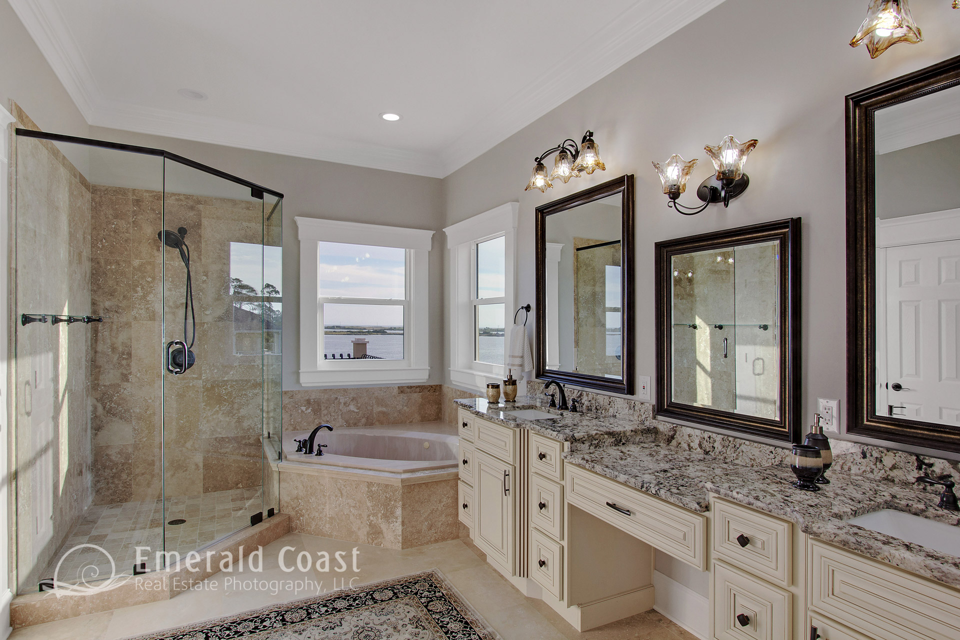 Emerald Coast Real Estate Photography » Fort Walton Beach ...