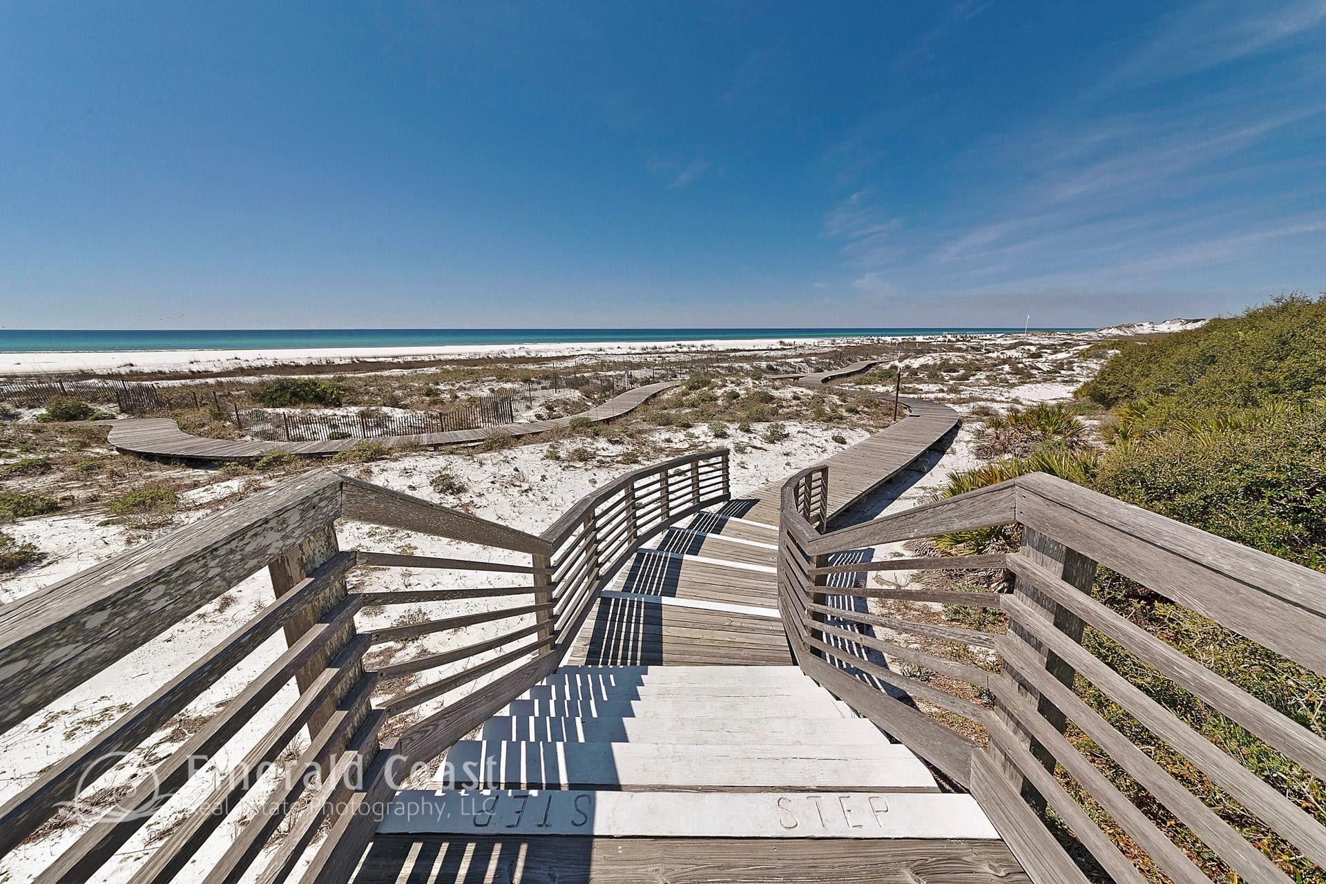 Emerald Coast Real Estate Photography » 30A Real Estate ...