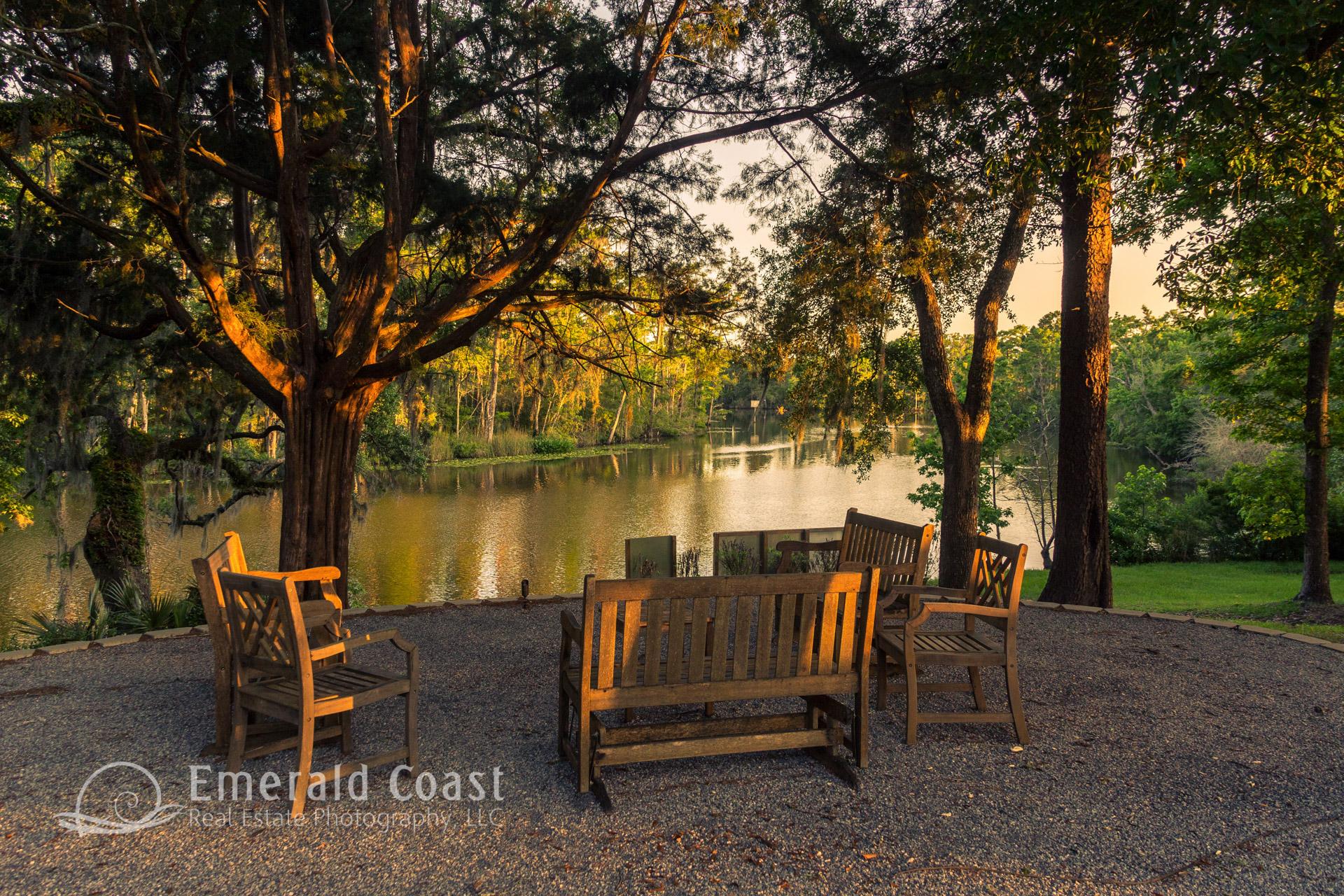 Craigslist Fort Walton Beach >> Emerald Coast Real Estate Photography » Freeport Real ...