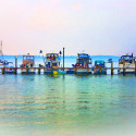 pensacola boats